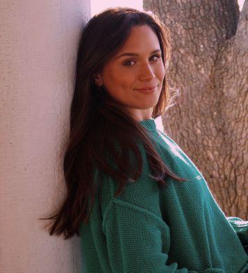 Madison Sachs