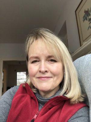 Theresa Sull
